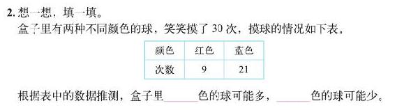 QQ截图20200821160744.png
